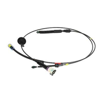 Automatic Transmission Shifter Cable