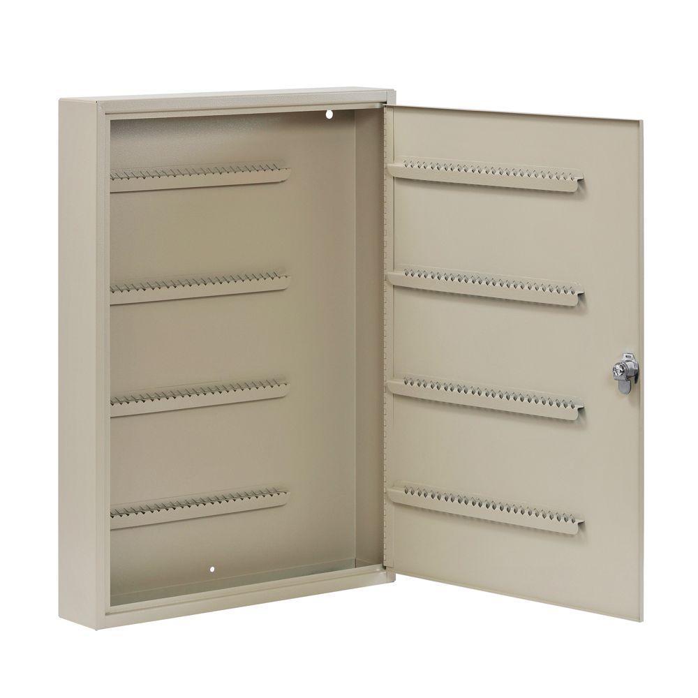 200 Key Cabinet