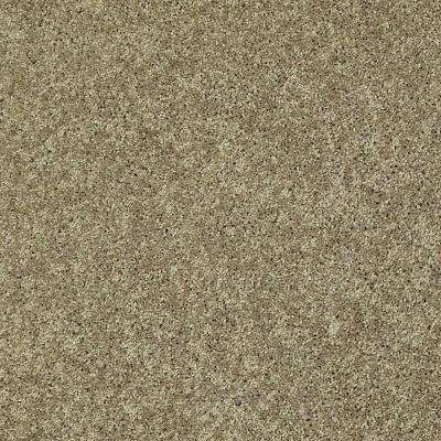 Carpet Sample - Palmdale II 12 - In Color Sunwashed Sage 8 in. x 8 in.