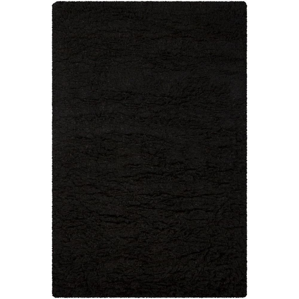 Ambiance Black 7 ft. 9 in. x 10 ft. 6 in.