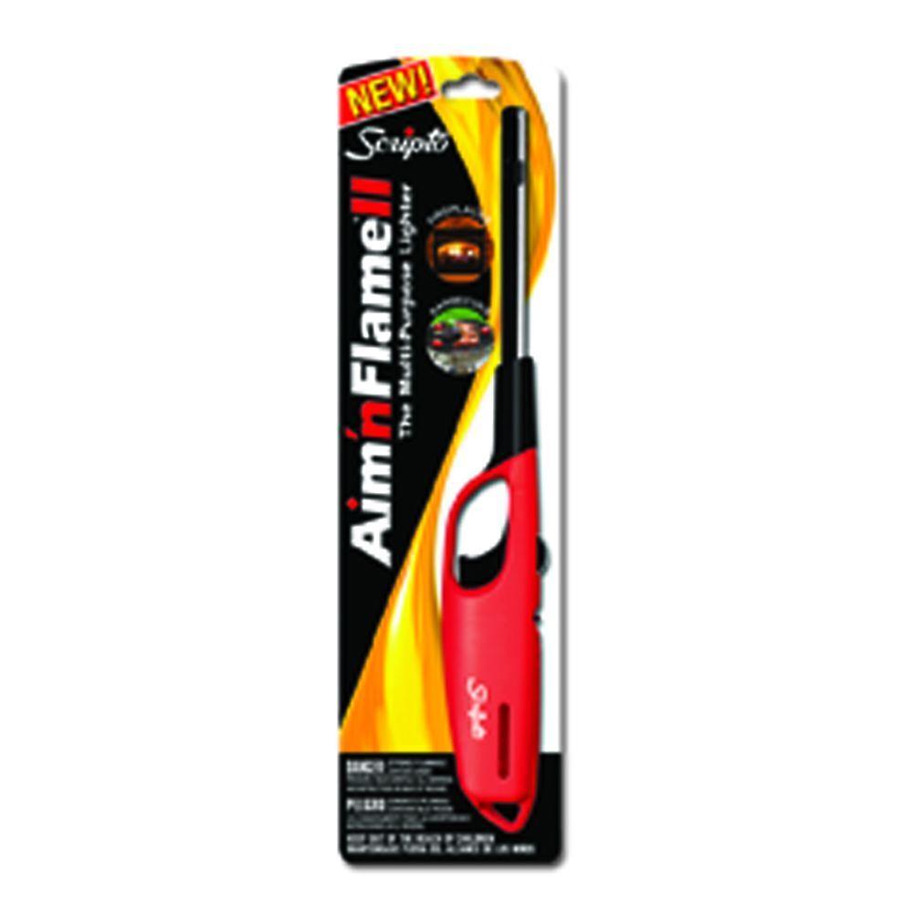 Aim N Flame Ii Lighter