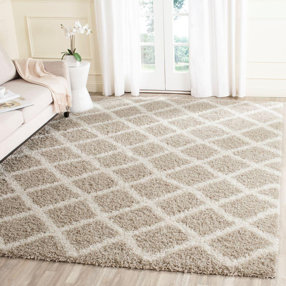 8ft By 8ft Area Rug Ehsani Fine Rugs