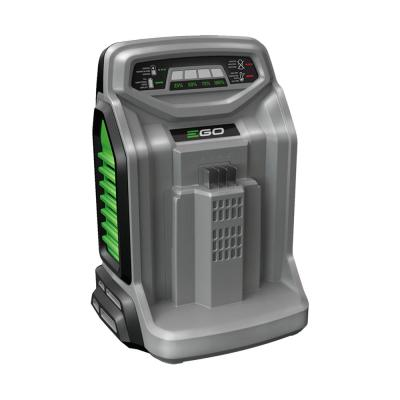 Reconditioned 56-Volt 550-Watt Rapid Charger