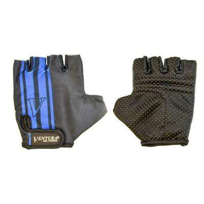 Adult/Youth Non-Slip Knob Gloves (Medium)