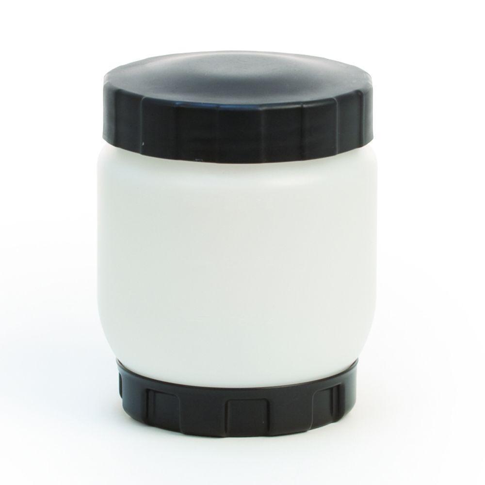 32 oz. TrueCoat Paint Sprayer Cup