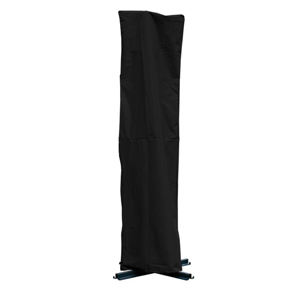 Mr. Bar-B-Q 35 in. Offset Patio Umbrella Cover-DISCONTINUED