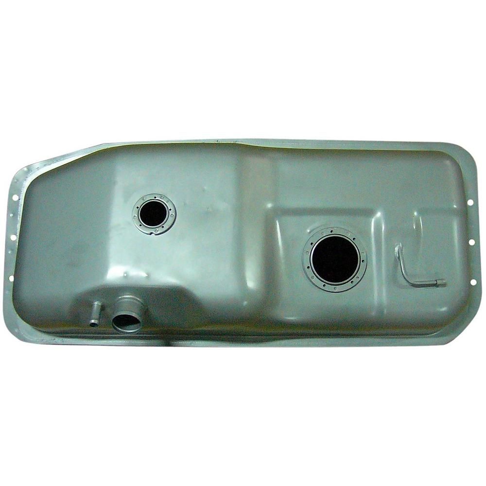New Fuel Tank for Toyota Pickup 1989-1995