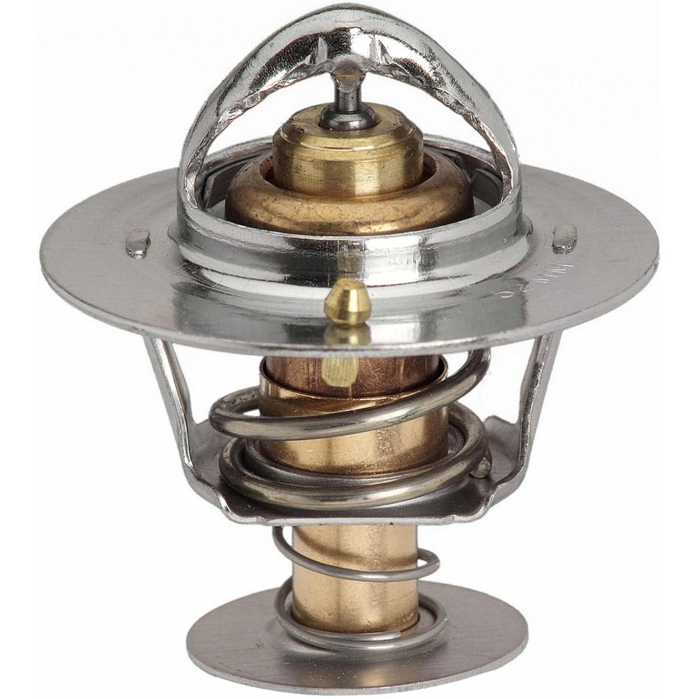 Gates Premium Thermostat