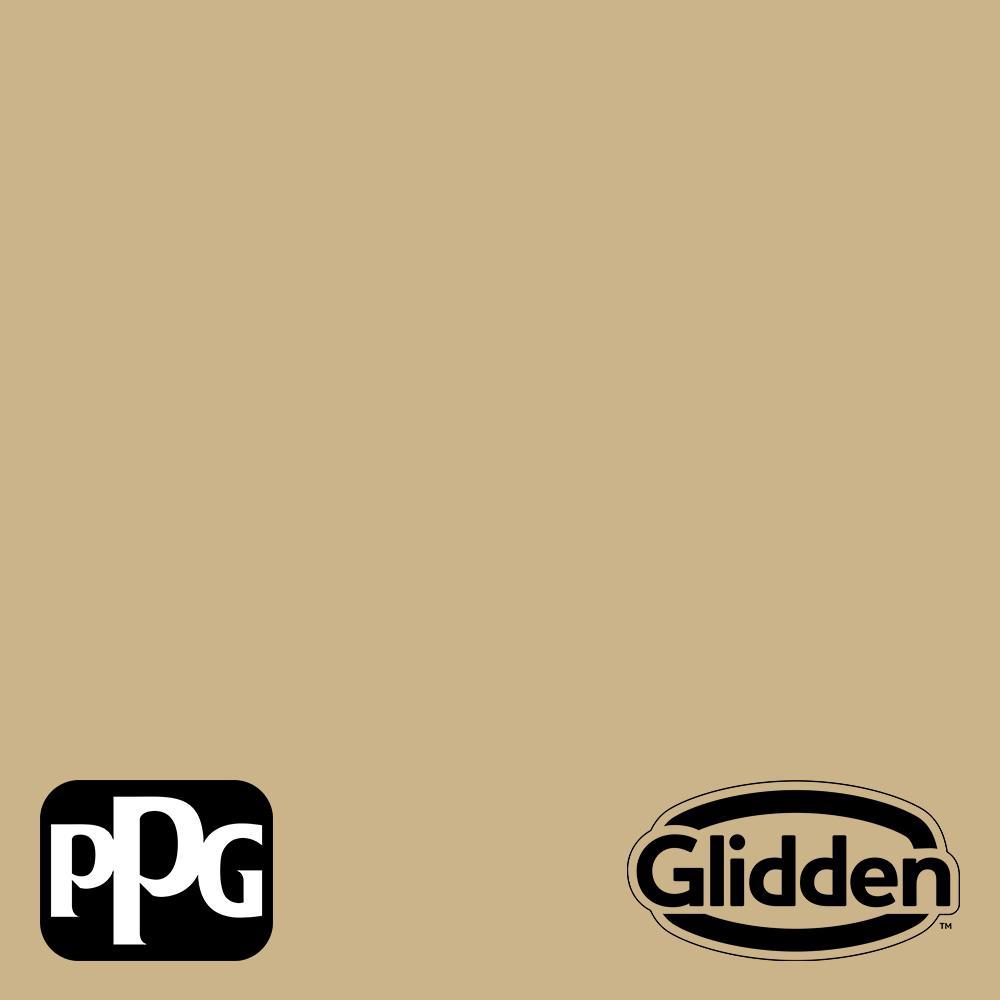 Glidden Premium 8 Oz Ppg1093 4 Somber Eggshell Interior Paint Sample Ppg1093 4p 16e The Home Depot