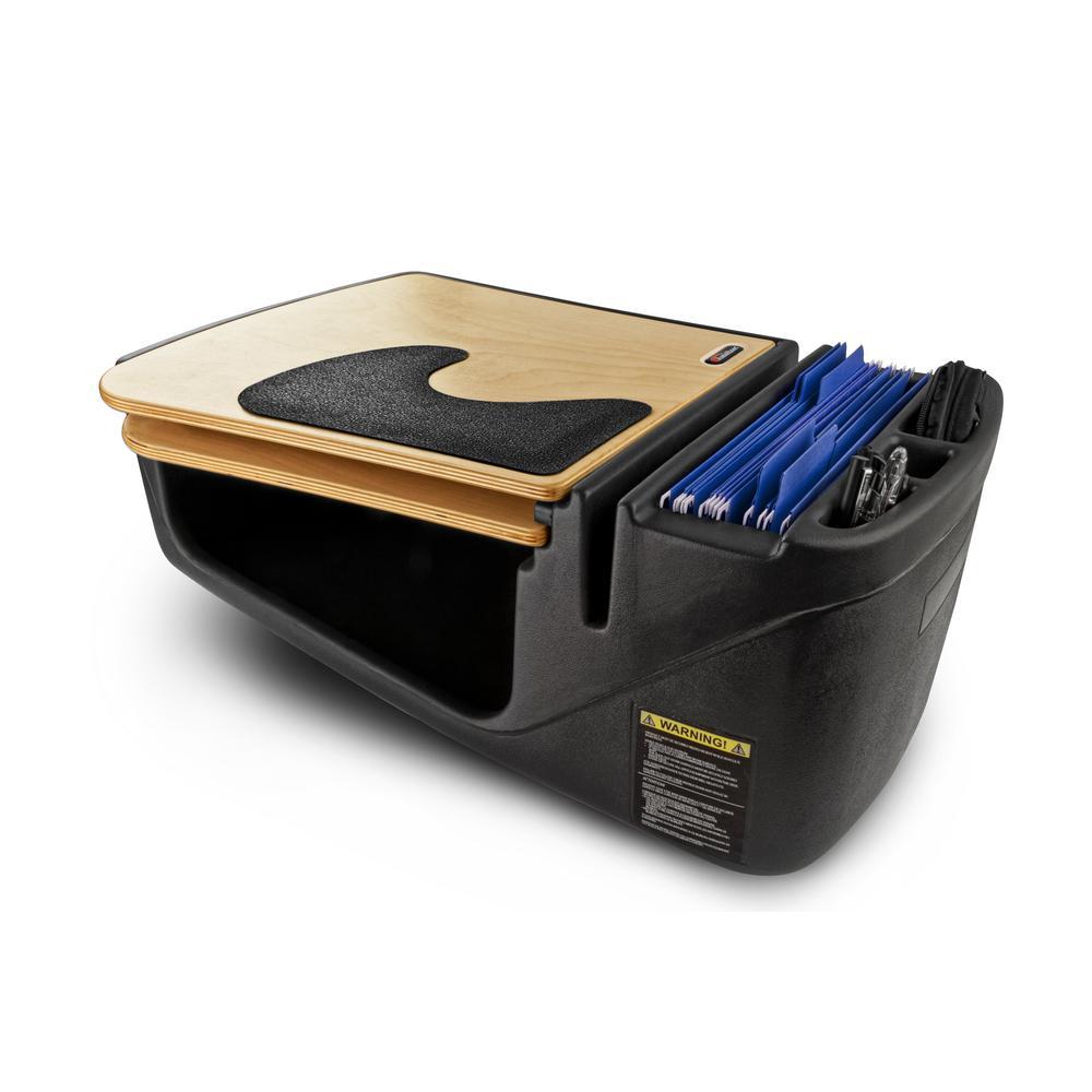 GripMaster Elite Car Desk