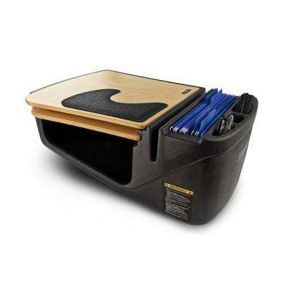 GripMaster Elite Car Desk
