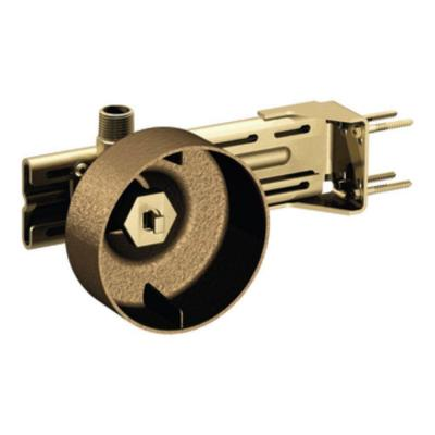 Rough-in Body Spray Valve - 1/2 in. IPS/CC Connection