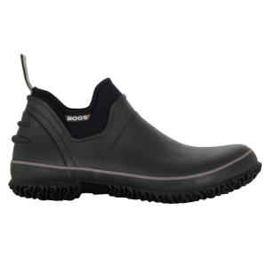 non slip work shoes size 15