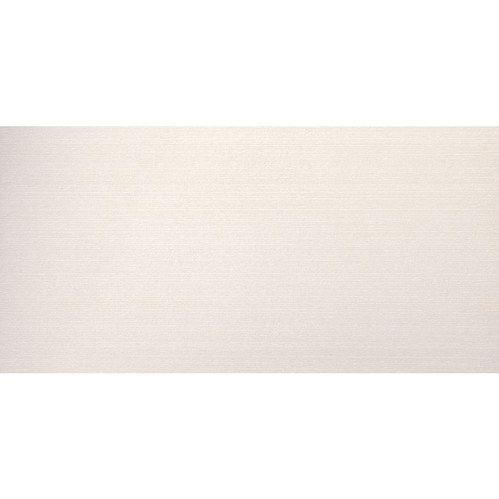 Emser Spectrum Acamar 6 in  x 12 in  Cove Base Porcelain Floor and Wall  Tile (0 5 sq  ft )