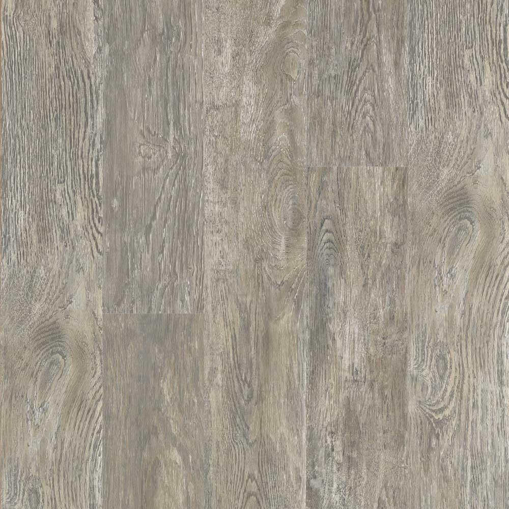 Outlast+ Greyhawk Oak 10 mm Thick x 6 in. W x 54-1/3 in. L Laminate Flooring (1001.28 sq. ft./pallet)