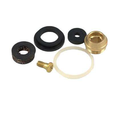 Repair Kit for Gerber Tub and Shower Diverter GB-478 Stems
