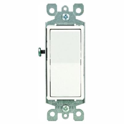 Light Switch Types >> Types Of Switches And Dimmers The Home Depot