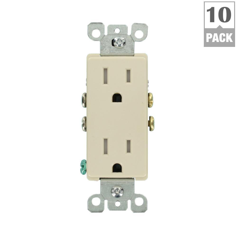 Generous Standard Amp Outlet Photos - Wiring Diagram Ideas ...