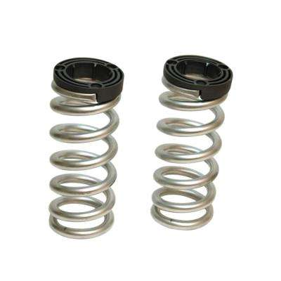 PRO COIL SPRING SET 97-03 F150 8 Cyl 2inch-3inch
