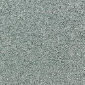 Carpet Sample Shining Moments Iii S Color Seafoam Green Texture 8 In X 8 In Mo 155511 The Home Depot