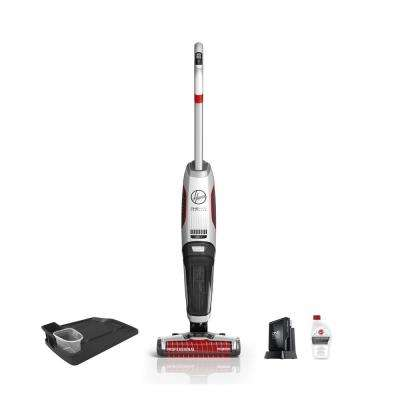 Professional Series ONEPWR FloorMate Jet Cordless Hard Floor Cleaner
