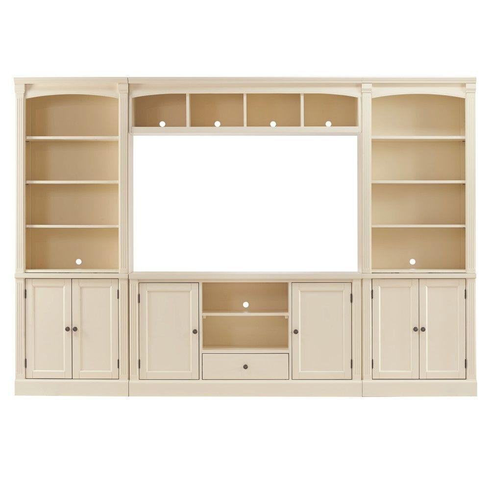 furniture shipping allen media free canada room en cabinets front living center parade shop di duke null ca cupboard ethan