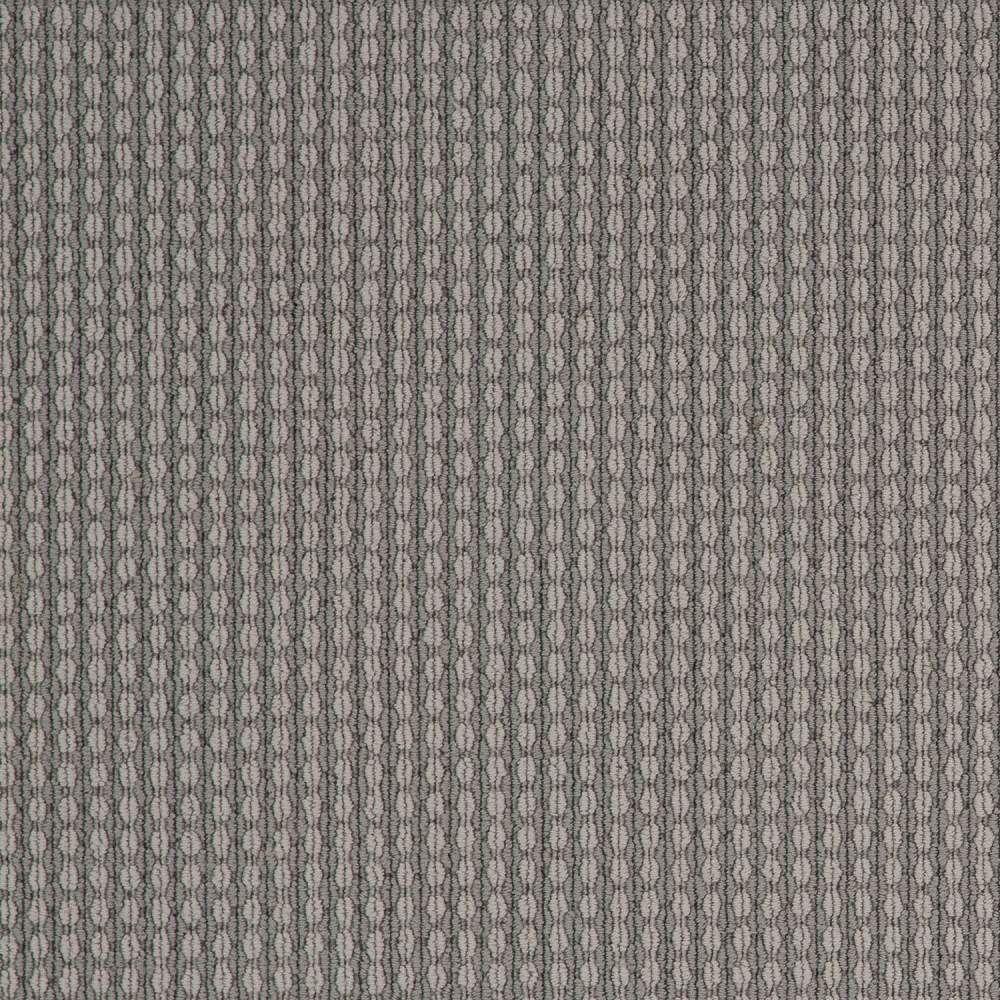 Longmont - Color Greystone 13 ft. 2 in. Carpet