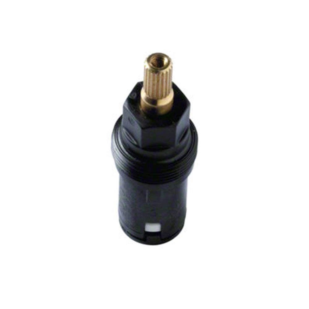 KOHLER Hot Valve Cartridge Assembly-RGP1092204 - The Home Depot