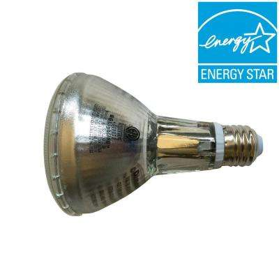 75W Equivalent Soft White BR30 Dimmable LED Flood Light Bulb
