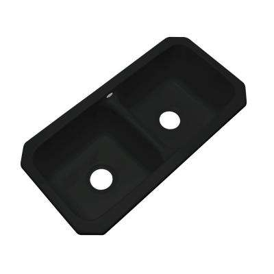 Thermocast - Kitchen Sinks - Kitchen - The Home Depot on