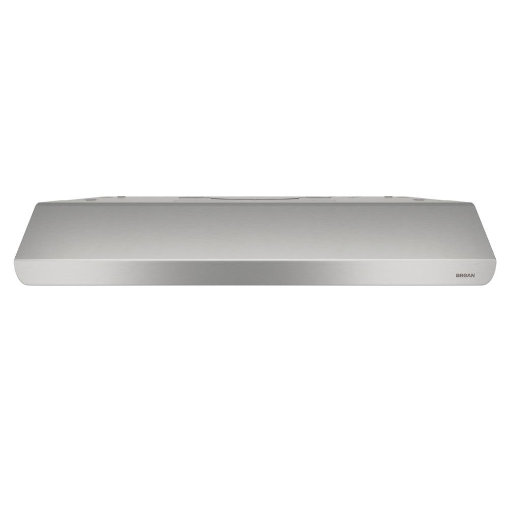 Sahale BKSA1 30 in. Convertible Under Cabinet Range Hood with Light