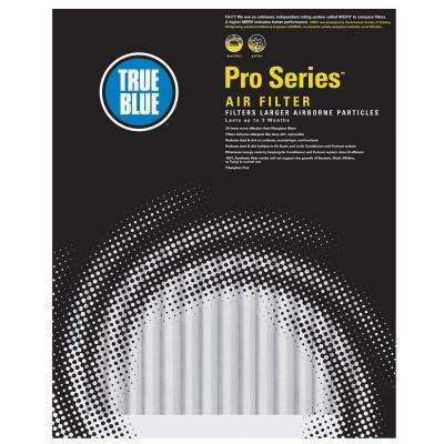 20 in. x 25 in. x 2 in. ProBasic FPR 5 Filter (6-Pack)