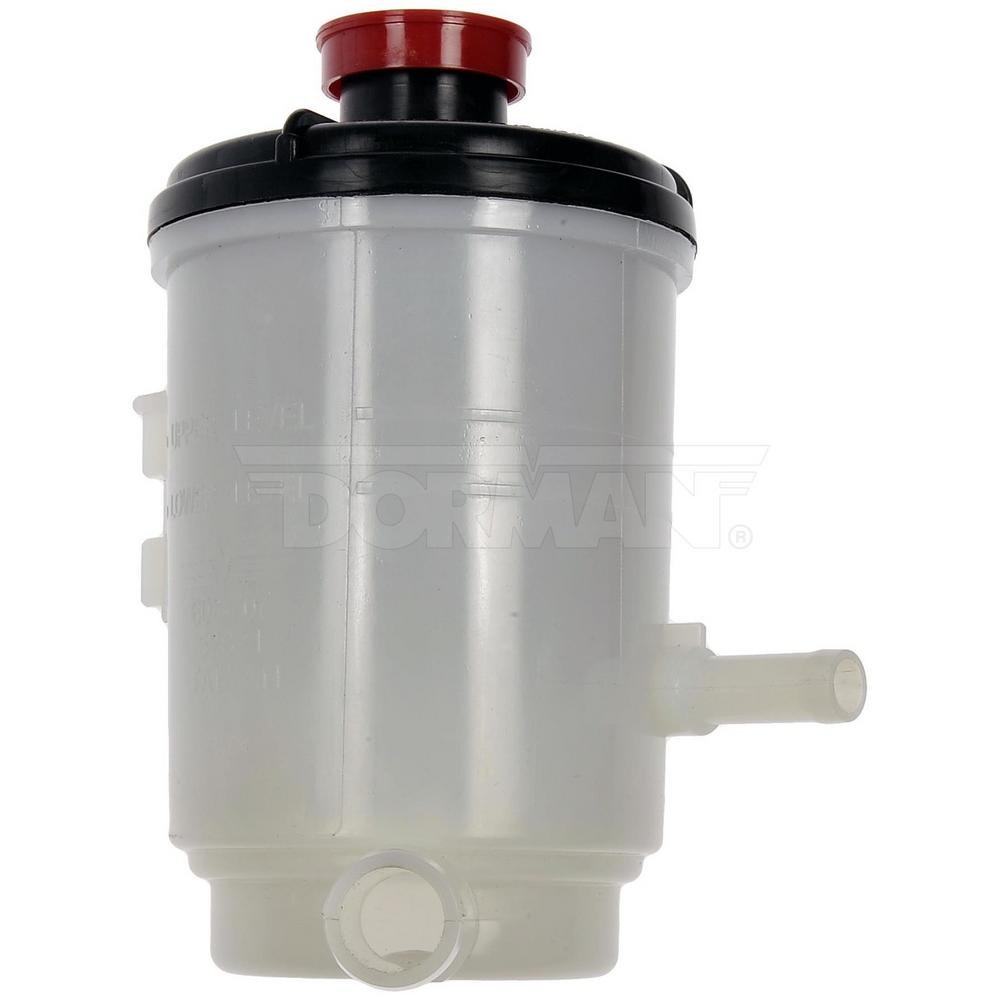 OE SOLUTIONS Power Steering Reservoir 2007-2013 Acura MDX