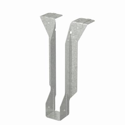MIT Galvanized Top-Flange Joist Hanger for 2-5/16 in. x 14 in. Engineered Wood