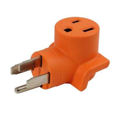 plug adapters wiring devices light controls the home depot rh homedepot com