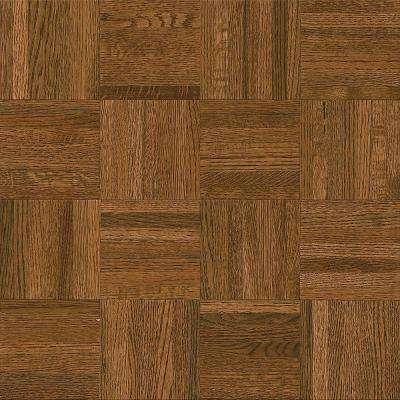 Excellent 12 Inch Ceramic Tile Small 12 Inch Floor Tiles Flat 1200 X 1200 Floor Tiles 12X24 Tile Floor Young 18X18 Ceramic Floor Tile Black2 X 2 Ceiling Tile Parquet   Solid Hardwood   Wood Flooring   The Home Depot
