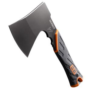 Gerber Bear Grylls Survival Hatchet by Gerber