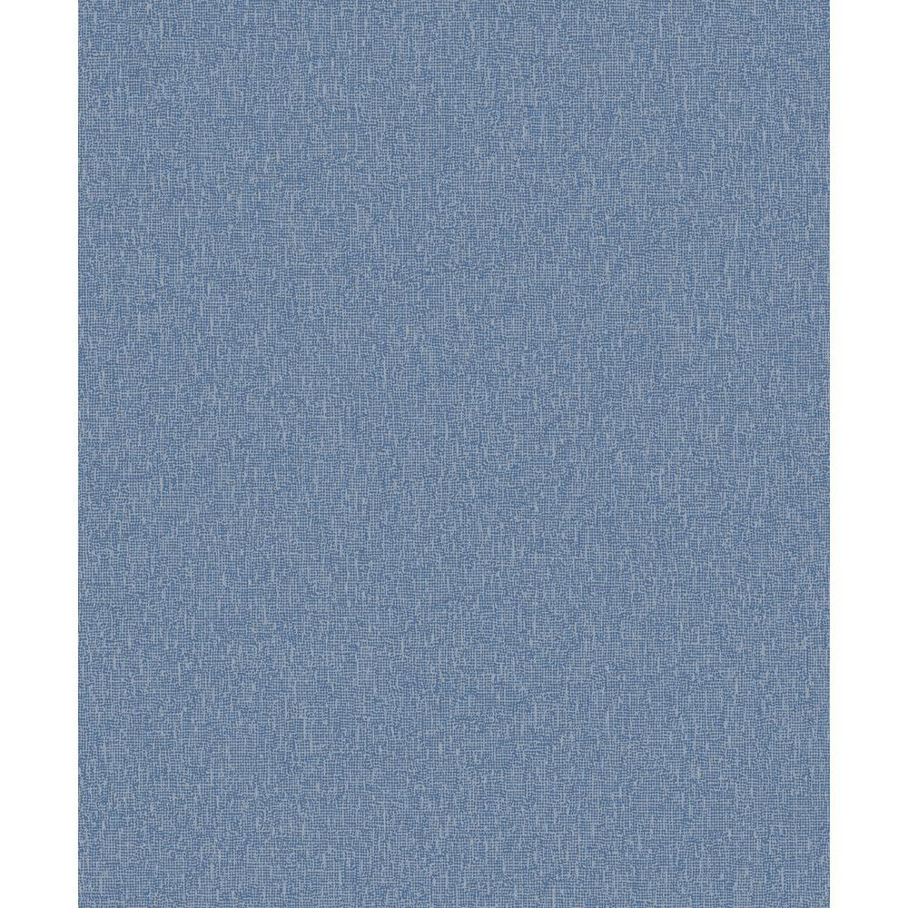 Decorline Adalynn Blueberry Texture Wallpaper Sample