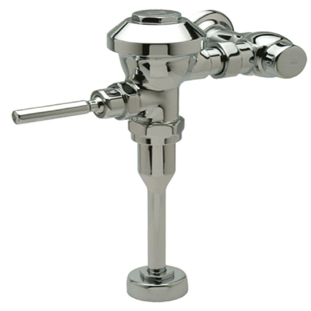0.5-gal. AquaVantage Exposed Urinal Flush Valve