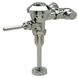 Zurn 0.125-gal. AquaVantage Exposed Urinal Flush Valve by Zurn