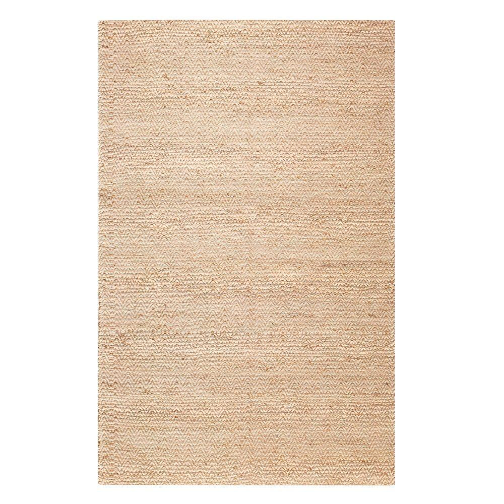 Home decorators collection zig zag natural 12 ft x 15 ft for Home decorators rugs