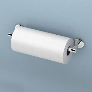 Gatco Latitude II Paper Towel Holder in Chrome by Gatco