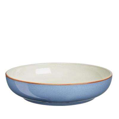 Heritage Fountain Extra Large Nesting Bowl