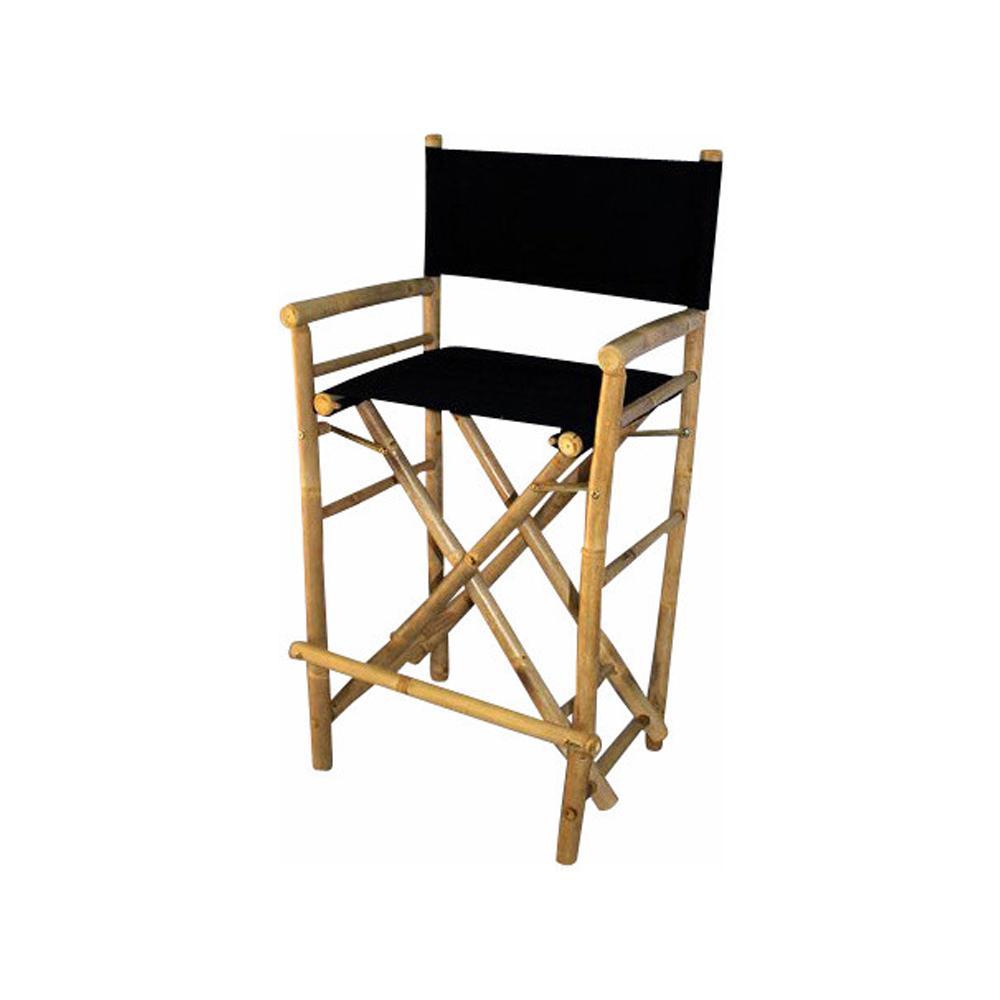 Miraculous 17 In Folding Chairs Storage Organization The Home Depot Uwap Interior Chair Design Uwaporg