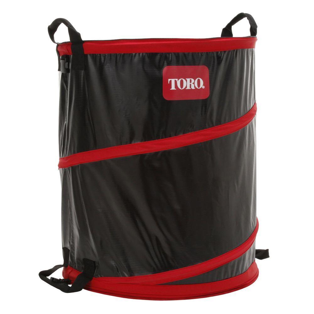 Toro Utility Bin