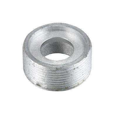 Rigid/IMC 3 in. to 2-1/2 in. Reducing Bushing (5-Pack)