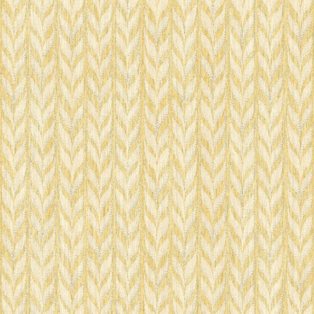Ashford Graphic Knit Wallpaper