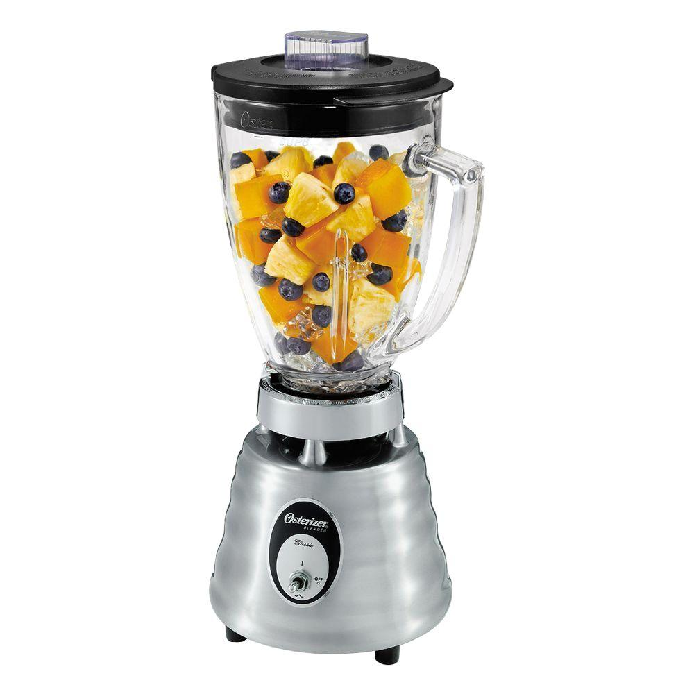 Oster Speed Blender