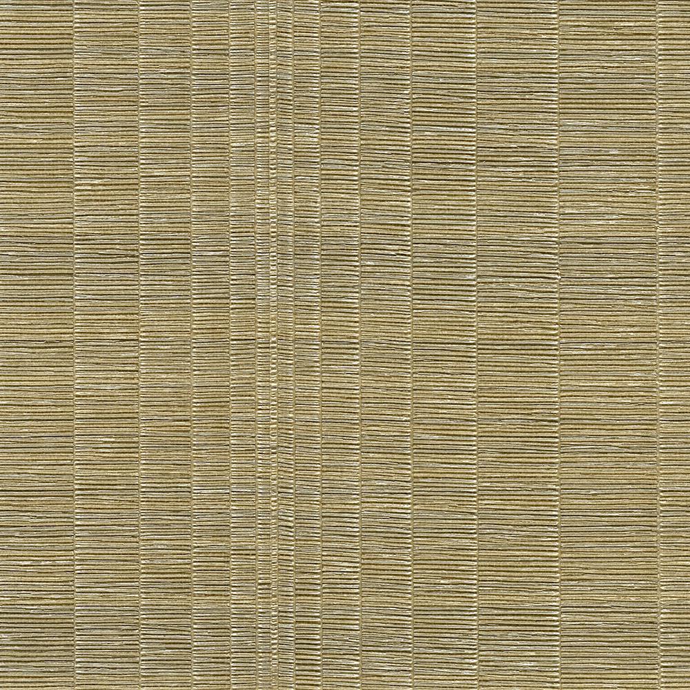 60.8 sq. ft. Pembrooke Gold Stripe