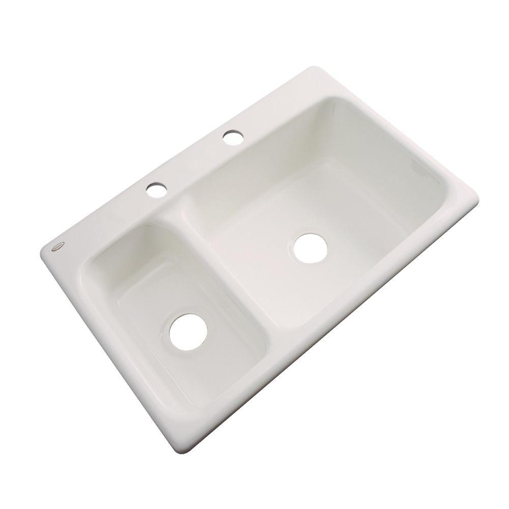 Thermocast Kitchen Sink Reviews